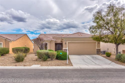 Photo of 2617 WILLOW WREN Drive, North Las Vegas, NV 89084 (MLS # 2084627)