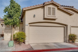 Photo of 174 TAPATIO Street, Henderson, NV 89074 (MLS # 2084713)
