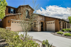 Photo of 1924 CANVAS EDGE Drive, Henderson, NV 89044 (MLS # 2084726)