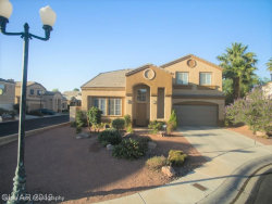 Photo of 8201 EVENSHAM Court, Las Vegas, NV 89129 (MLS # 2085071)