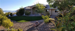 Photo of 2240 East WINERY Road, Pahrump, NV 89048 (MLS # 2085491)