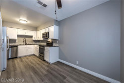 Photo of 3151 SOARING GULLS Drive, Unit 1101, Las Vegas, NV 89128 (MLS # 2085589)
