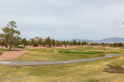 Photo of 10648 HERITAGE HILLS Drive, Las Vegas, NV 89134 (MLS # 2085701)