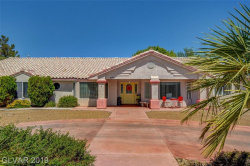 Photo of 8460 ANN Road, Las Vegas, NV 89149 (MLS # 2085941)