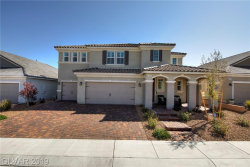 Photo of 2482 CINGOLI Street, Henderson, NV 89044 (MLS # 2086281)