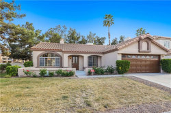 Photo of 1502 IRONBARK Drive, Henderson, NV 89014 (MLS # 2086373)