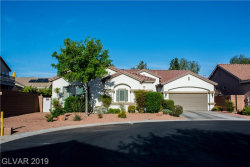 Photo of 7107 NARROW PEAK Street, Las Vegas, NV 89149 (MLS # 2086531)