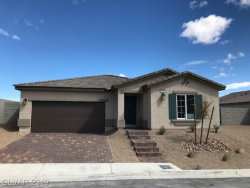 Photo of 290 APPALACHIAN Lane, Indian Springs, NV 89018 (MLS # 2086544)
