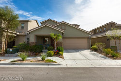 Photo of 7864 EASTERN ELK Street, Las Vegas, NV 89149 (MLS # 2086560)