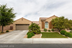 Photo of 5866 BOW ISLAND Avenue, Las Vegas, NV 89122 (MLS # 2086636)