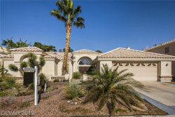 Photo of 2004 MADAGASCAR Lane, Las Vegas, NV 89117 (MLS # 2086858)