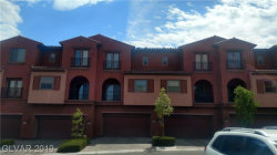 Photo of 1080 VIA CORTO, Henderson, NV 89011 (MLS # 2086869)