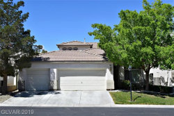 Photo of 7947 QUAIL PRAIRIE Street, Las Vegas, NV 89131 (MLS # 2086898)