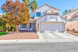 Photo of 3020 ANCHOR CHAIN Drive, Las Vegas, NV 89128 (MLS # 2086975)