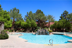 Photo of 2200 Fort Apache Road, Unit 1126, Las Vegas, NV 89117 (MLS # 2086993)