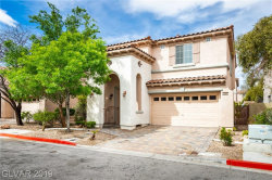 Photo of 2289 TULIP TREE Street, Las Vegas, NV 89135 (MLS # 2087022)