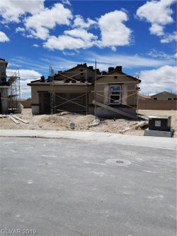 Photo of 4311 EATONS RANCH Court, North Las Vegas, NV 89031 (MLS # 2087077)