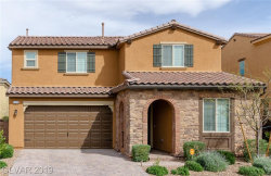 Photo of 2516 SABLE RIDGE, Henderson, NV 89044 (MLS # 2087084)