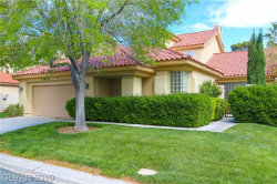 Photo of 8440 TURTLE CREEK Circle, Las Vegas, NV 89113 (MLS # 2087228)
