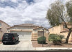 Photo of 5117 TROPICAL RAIN Street, North Las Vegas, NV 89146 (MLS # 2087248)