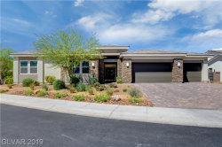Photo of 8249 SWEETWATER CREEK Way, Las Vegas, NV 89113 (MLS # 2087259)