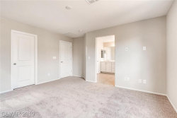 Tiny photo for 329 COLDWELL STATION Road, North Las Vegas, NV 89084 (MLS # 2087510)