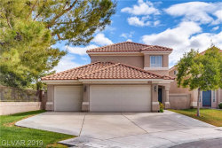 Photo of 1124 TRIUMPH Court, Las Vegas, NV 89117 (MLS # 2087543)