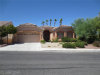 Photo of 10776 HOLLOW CREEK Lane, Las Vegas, NV 89144 (MLS # 2087581)