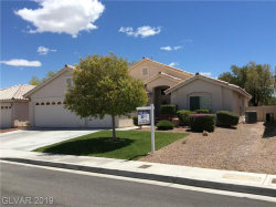 Photo of 1117 COBBLESTONE COVE Road, North Las Vegas, NV 89081 (MLS # 2087639)