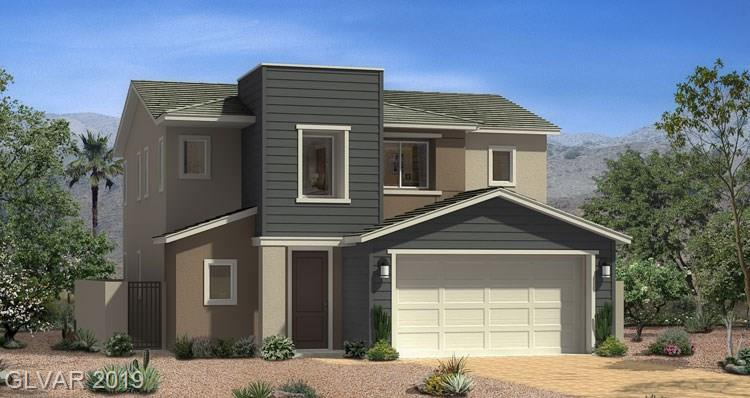 Photo for 317 COLDWELL STATION Road, North Las Vegas, NV 89084 (MLS # 2087648)