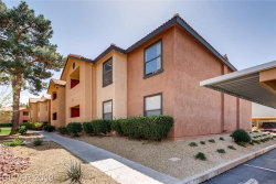 Photo of 2451 RAINBOW Boulevard, Unit 2100, Las Vegas, NV 89108 (MLS # 2087752)