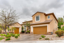 Photo of 8 Summit Walk Trail, Henderson, NV 89052 (MLS # 2087767)