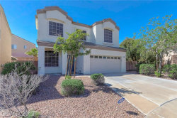 Photo of 643 WIND CAVE Court, Henderson, NV 89012 (MLS # 2087792)