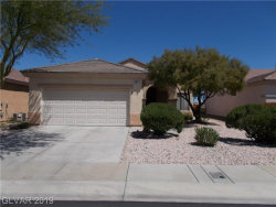 Photo of 560 Mountain Links Drive, Henderson, NV 89012 (MLS # 2087848)