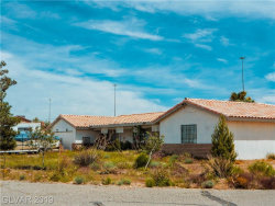 Photo of 3040 RICHMAR Avenue, Las Vegas, NV 89139 (MLS # 2087853)