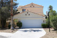 Photo of 2821 WILLOW WIND Court, Las Vegas, NV 89117 (MLS # 2087873)