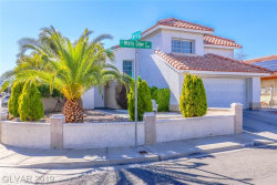 Photo of 3333 Misty Cove Court, Las Vegas, NV 89117 (MLS # 2087963)