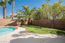 Photo of 2548 PRINCE EDWARD Drive, Henderson, NV 89052 (MLS # 2087965)