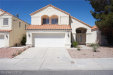 Photo of 2757 DEVITA Circle, Las Vegas, NV 89117 (MLS # 2088063)