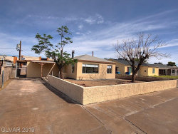 Photo of 148 VICTORY Road, Henderson, NV 89015 (MLS # 2088142)