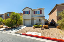 Photo of 4163 STORY ROCK Street, Las Vegas, NV 89115 (MLS # 2088148)