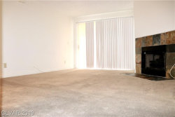 Photo of 2200 FORT APACHE Road, Unit 1076, Las Vegas, NV 89117 (MLS # 2088180)