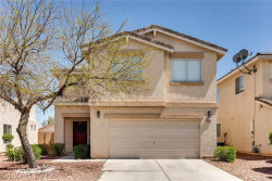 Photo of 4644 WONDERFUL Street, Las Vegas, NV 89147 (MLS # 2088230)