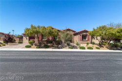 Photo of 9796 JAMIES JEWEL Way, Las Vegas, NV 89149 (MLS # 2088298)