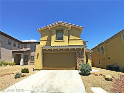 Photo of 182 CASTLE COURSE Avenue, Las Vegas, NV 89148 (MLS # 2088359)