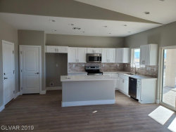 Photo of 2080 South HIGHLAND, Pahrump, NV 89048 (MLS # 2088432)