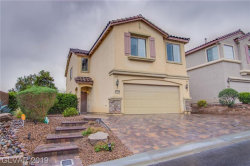 Photo of 10605 TUCKERMANS Avenue, Las Vegas, NV 89129 (MLS # 2088465)