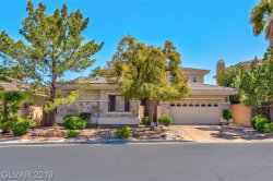Photo of 508 PROUD EAGLE Lane, Las Vegas, NV 89144 (MLS # 2088533)