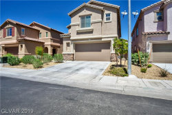Photo of 6394 JOSHUAVILLE Drive, Las Vegas, NV 89122 (MLS # 2088555)