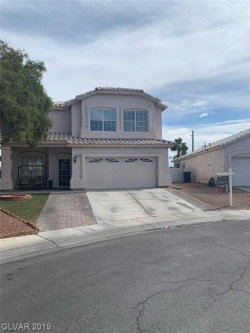 Photo of 1514 WOODWARD HEIGHTS Way, North Las Vegas, NV 89032 (MLS # 2088694)